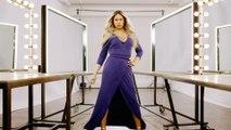 Laverne Cox: Transgender Actress and Activist