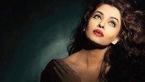 أبرز أسرار جمال ورشاقة Aishwarya Rai