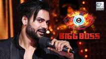 Vishal Aditya Singh To Enter Bigg Boss 13 As Wild Card Entry?