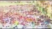 1984 Sikh Katleam