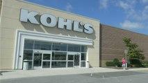 Kohl's Reveals Black Friday Sales Ad