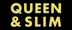 QUEEN AND SLIM (2019) Bande Annonce VF - HD