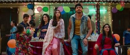 Marjaavaan Trailer 2 | Riteish Deshmukh, Sidharth Malhotra,Tara Sutaria, Rakul Preet  | Flixaap
