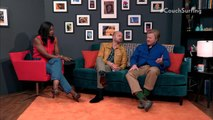 Jesse Plemons Couldn't Understand At First Why the 'Breaking Bad' Writers Were Afraid of Him