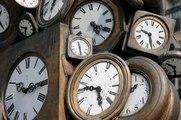 B.C. introduces time change legislation