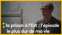 """""""La prison à l'Est a été l'épisode le plus dur de ma vie"""" : 30 ans après sa chute, Peter raconte son mur de Berlin"""