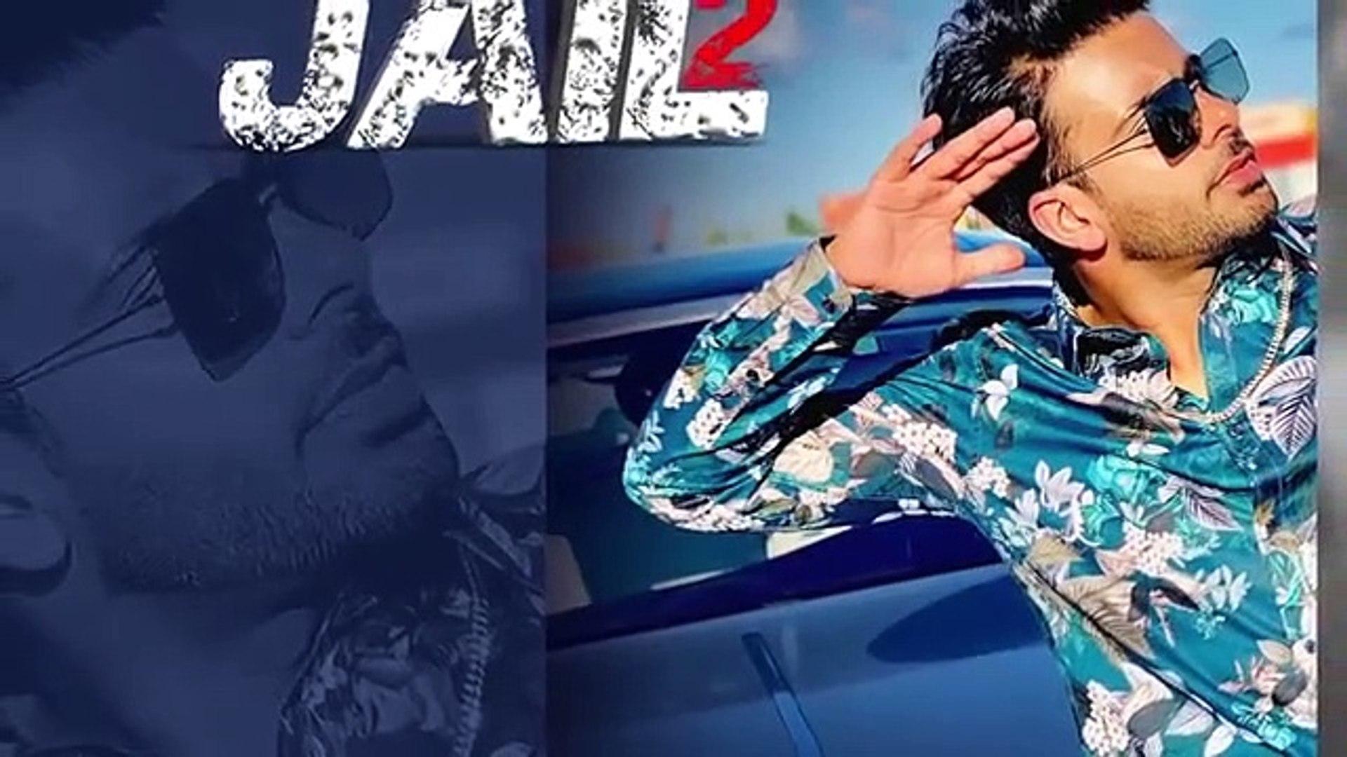 JAIL 2 _ MANKIRT AULAKH (Official Audio) Latest Punjabi Songs 2019 _ New Punjabi