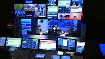 Enedis lance une campagne de localisation pour retrouver 130.000 disjoncteurs défectueux
