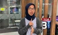 TOP3NEWS: Idham Azis Dilantik, Kapolri Idham Azis Temui Panglima TNI, KPK Optimis Kasus Novel