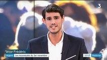 Argent : les nouveautés du 1er novembre