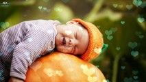 """""""Little Hans""""  Best Soft Bedtime Lullaby Nursery Rhyme For Newborns Kids Toddlers ♫ Baby Sleep Music ♥ Berceuses Super Relaxantes Musique De Sommeil Pour Les Bébés"""