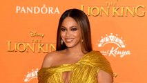 Beyonce casting 'black and brown people' for video shoot in London