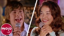 Another Top 10 Meet Cutes in Movies