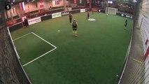 Equipe 1 Vs Equipe 2 - 01/11/19 15:23 - Loisir Poissy (LeFive) - Poissy (LeFive) Soccer Park