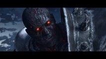 World of Warcraft : Shadowlands - Cinématique de la BlizzCon 2019