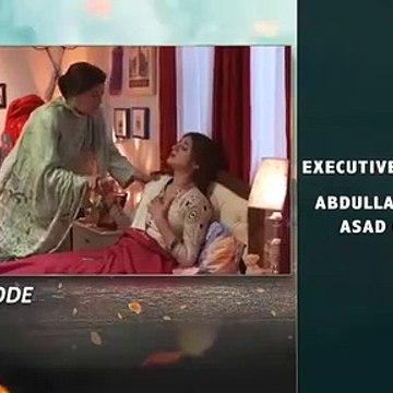 Mohabbat Na Kariyo Episode 5 Promo Geo Tv