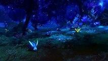 World of Warcraft: Shadowlands - Les nouveautés