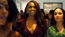 The Photograph with Issa Rae - Official Trailer