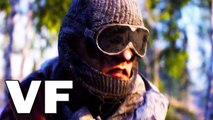 "BATTLEFIELD 5  ""Édition Année 2"" Bande Annonce VF (2019) PS4 / Xbox One / PC"
