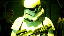 STAR WARS FALLEN ORDER Bande Annonce (NOUVELLE 2019) PS4 / Xbox One
