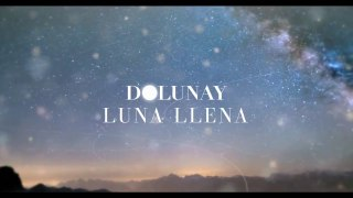 Dolunay Capitulo 40 Audio Espanol HD