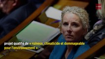 Région Occitanie : 252 millions pour huit éoliennes flottantes