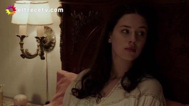 Argentina Tierra de Amor y Venganza Capitulo 165 Completo 4 de Noviembre 2019 HD
