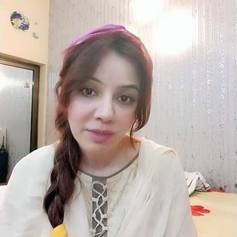 Rabi perzada new video...... It's_a_very_nice_msg_by_Rabi_PeerZada