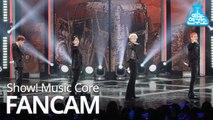 [예능연구소 직캠] WINNER - SOSO, 위너 - SOSO @Show!MusicCore 20191102