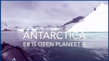 Antarctica travel vlog #4।Explore Antarctica with us।