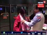 ইউৰোপত বিহু–বাগৰুম্বা নাচিলে বৰষা, নিশিতা আৰু তনভীয়ে, চাওক Video