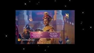 Vị Vua Huyền Thoại Tập 28 Phim Ấn Độ Lồng Ti�