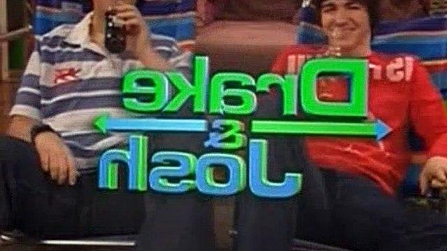 Drake & Jos Season 3 Episode 2 - Peruvian Puff Pepper