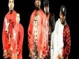 50 Cent Feat. Akon- Still Will (+ I Get Money Mix)