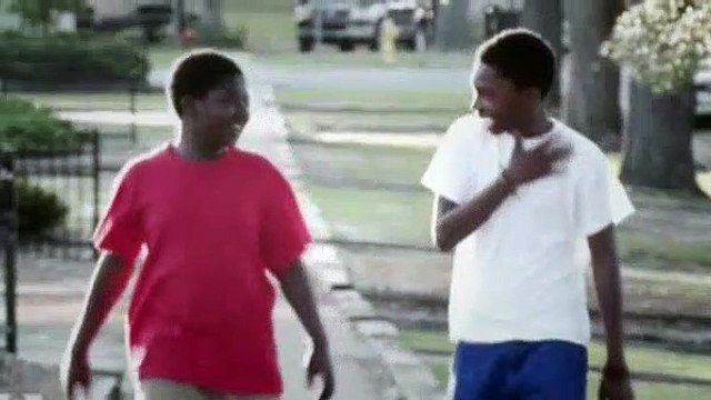 Beyond Scared Straight S05E08 Dougherty County, Ga.