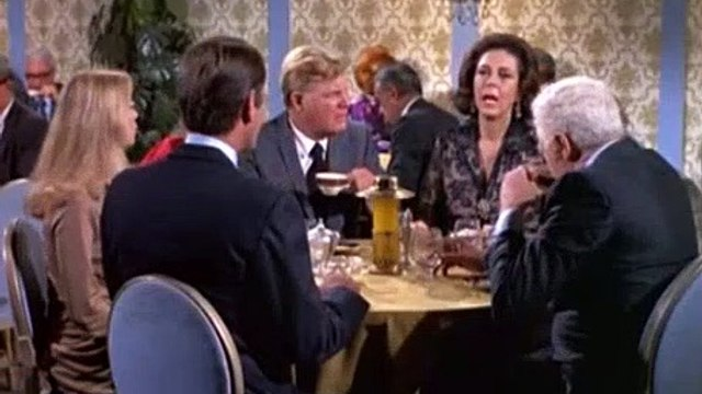 Betwitched Season 8 Episode 15 Samantha's Magic Sitter