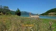 """MACEDONIA"" Top 50 Tourist Places | Macedonia Tourism"