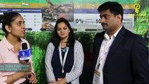 Delhi Wood Exhibition 2019 - GSEZ Exhibition - Stand Design & Build by Panache Exhibitions