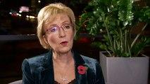Business Secretary announces moratorium on fracking