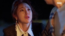 [Never twice] ep3, Fire!, 두 번은 없다 20191102
