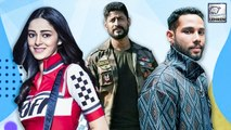 Best And Worst Bollywood Debuts Of 2019