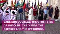 Quand le prince Philip se moque des tenues de la reine Elizabeth II
