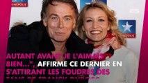 Franck Dubosc critiqué par un internaute : Son violent recadrage