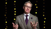 Last Christmas: Paul Feig On The Script