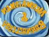 SpongeBob Schwammkopf Staffel 1 Folge 6a  Deutsch - Meerminman en Mosseljongen
