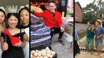 Best Funny TikTok Videos #51 - TikTok meme compilation