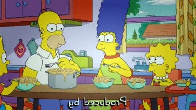 The Simpsons Season 30 Episode 22 Woo-Hoo Dunnit