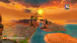Vị Vua Huyền Thoại Tập 32 Lồng Tiếng T