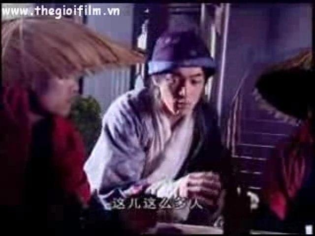 TheGioiFilm.vn_KiemTienKyHiep_01_NEW_chunk_1