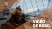 TRANSAT JACQUES VABRE INSIDE - Leyton - 02/11/2019